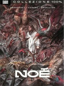 Noe2-224x300_Notizie