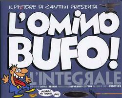 Top Ten 2013 - Ferruccio Giromini