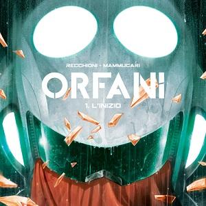 ORFANI 1 variant lowh