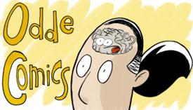Oddecomics_WP_evidenza_brain_logo_finished-290x166