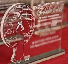 Premio_Micheluzzi_Notizie