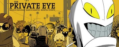 Private-Eye-Brian-Vaughan-Marcos-Martin-portada-500x198_Interviste