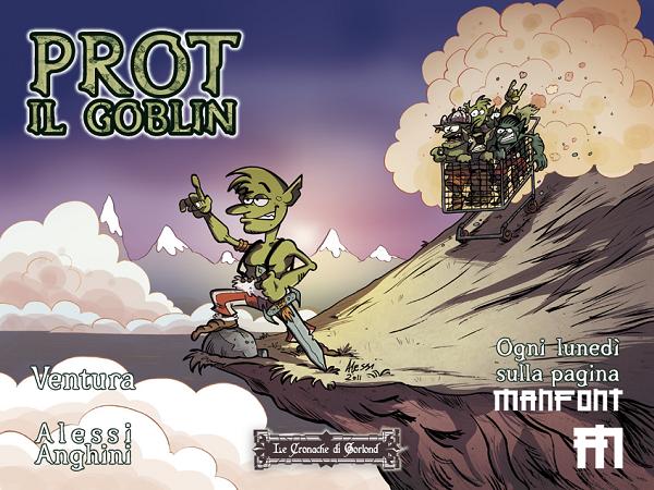 Prot-il-Goblin-cover-web_Notizie