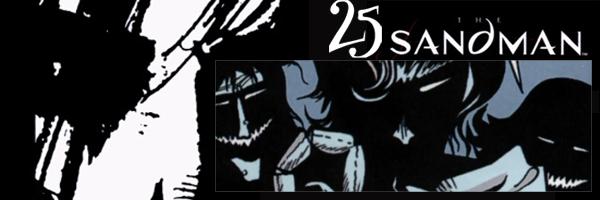 """Raccontare la furia. Da Eschilo al """"Sandman"""" di Gaiman, venticinque secoli di Eumenidi"""