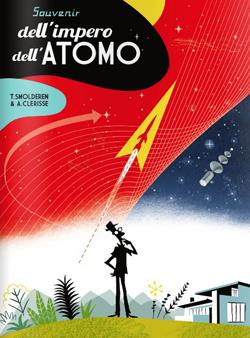 Souvenir-dell-Impero-dell-Atomo-1