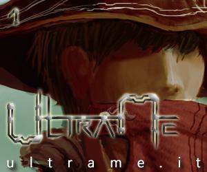 Ultrame_300x250_Notizie