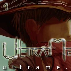 Ultrame_300x2505