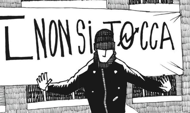 Un-Piccolo-atlante-storico-geografico-dei-centri-sociali-italiani-a-fumetti_h_partb