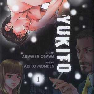 Yukito Thumb