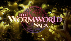 b94c7ef_eaa39c_featured-The-Wormworld-Saga_Top Ten 2013