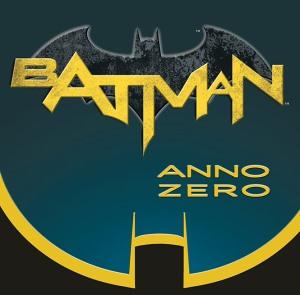 Batman 23: L'anno zero del Cavaliere Oscuro dalla penna di Scott Snyder