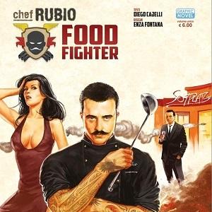 cover Rubio8