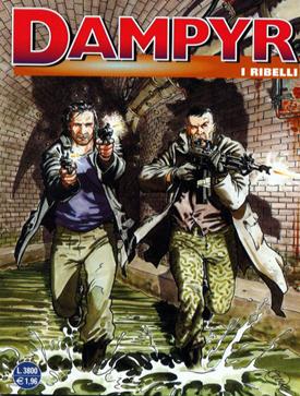 dampyr-14_Interviste