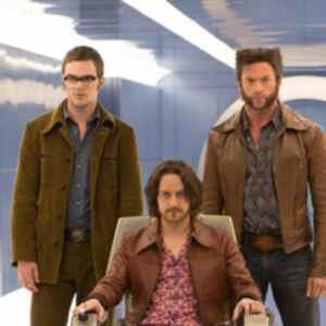 Nuovo trailer internazionale per X-Men: Giorni di un Futuro Passato