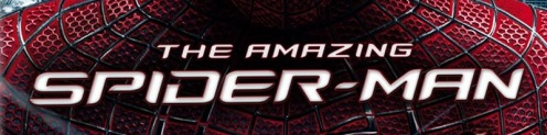Nuvole di Celluloide - The Amazing Spider-Man 2, Agents of S.H.I.E.L.D, Man of Steel 2