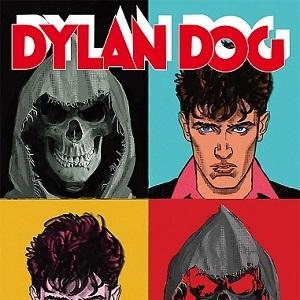 dylan6