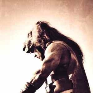Primo spot tv per Hercules – Il guerriero