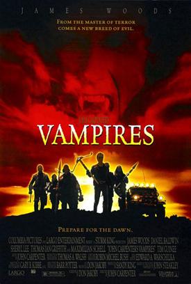 john_carpenters_vampires_Interviste
