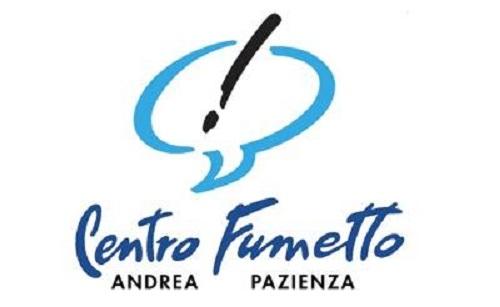 logo-centro-fumettow