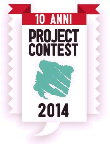 Inizia il Lucca Project Contest 2014
