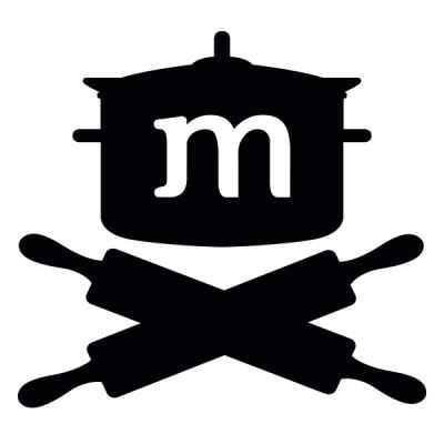 mammaiuto-logo1