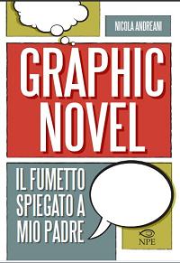 Le novità Nicola Pesce Editore di maggio 2014