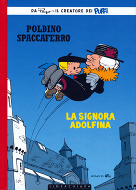 poldino_spaccaferro_2_Top Ten 2013