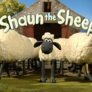 Il teaser trailer del film di Shaun – Vita da Pecora