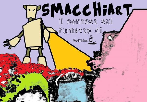 smacchi_Notizie
