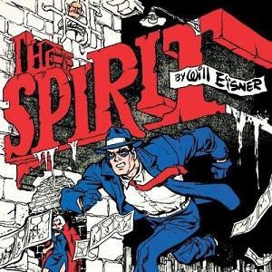 Novità da RW – Lineachiara: The Spirit, Superworld e Nonna Abelarda