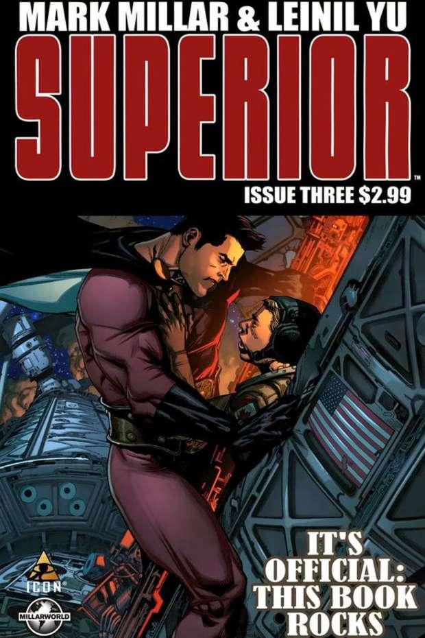 superior_comic_Notizie