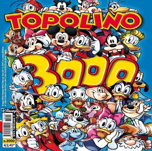 topolino_3000