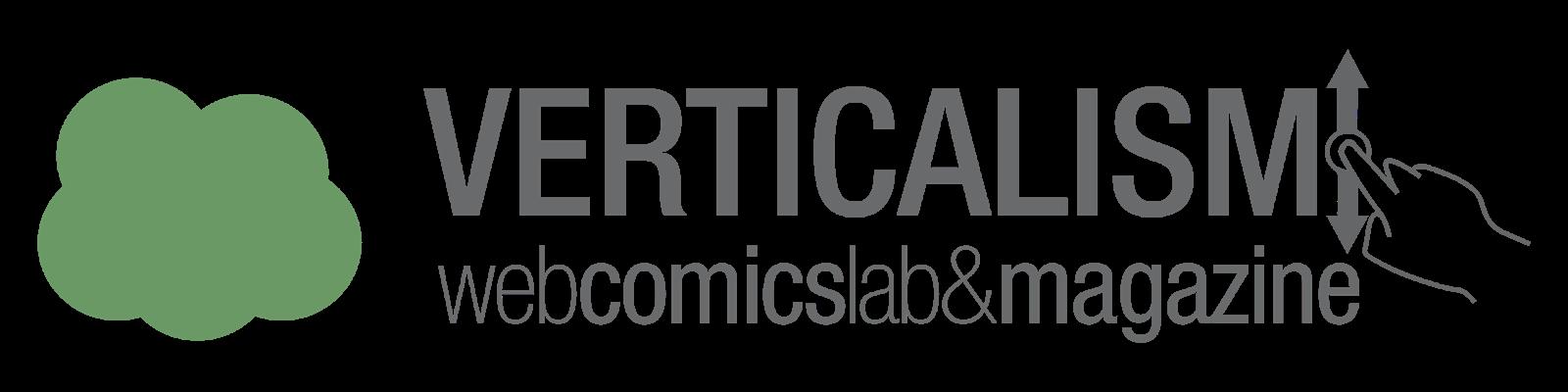 Il futuro dei webcomics: intervista a Mirko Oliveri