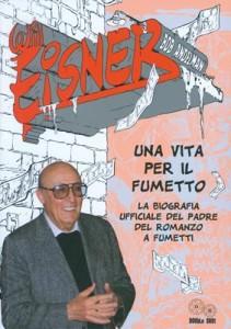 will_eisner_una_vita_per_il_fumetto-211x300