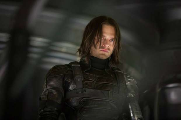 wintersoldier2_Nuvole di celluloide