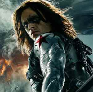 Nuvole di Celluloide – Captain America: The Winter Soldier, Agents of S.H.I.E.L.D.