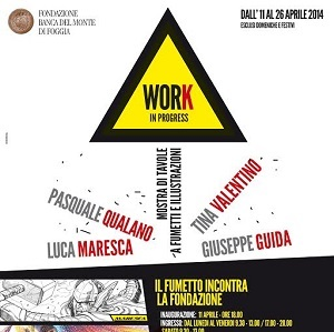 work6