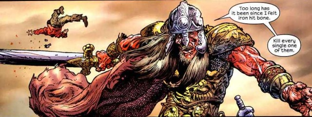 1351260-vikings1_Approfondimenti