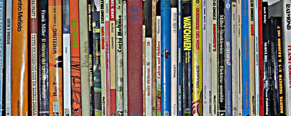 300-biblioteca-essenziale-sul-fumetto