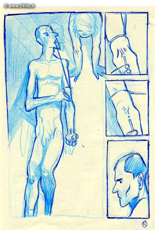 36_522_24 Hour Comics