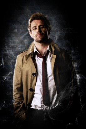 CONSTANTINE-First-Official-Image__140313145124-275x412