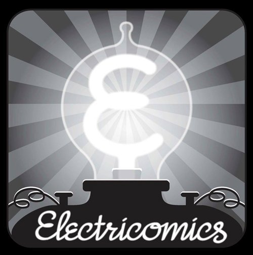 Electrocomics, l'idea digitale di Alan Moore
