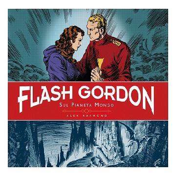 FlashGordon_cover4