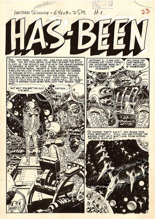 Incredible-Science-Fiction-31-E_C_-1955-_Lo Spazio Bianco consiglia