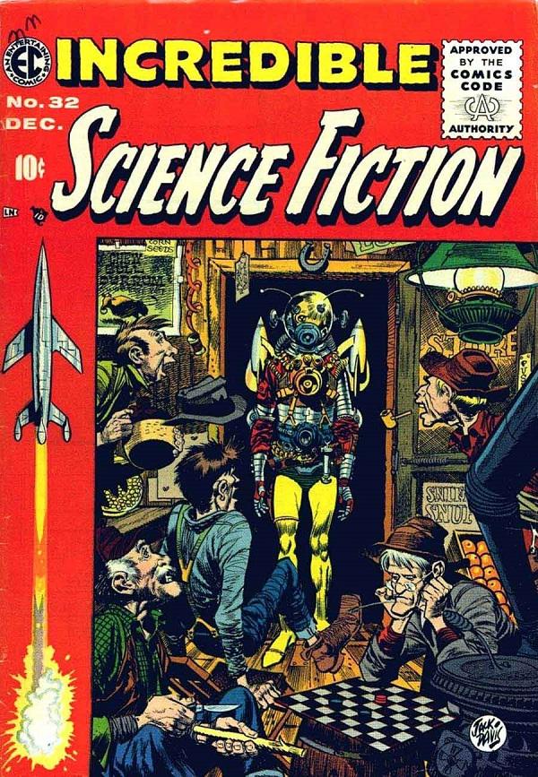 Incredible-Science-Fiction-32_Lo Spazio Bianco consiglia