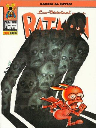 Rat-Man102_BreVisioni