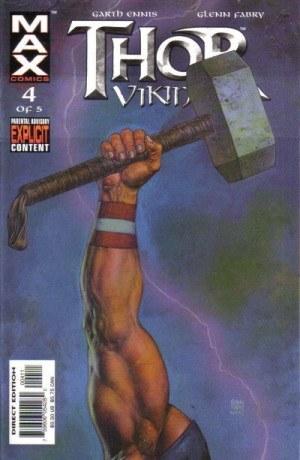 Thor_Vikings_Vol_1_4_Approfondimenti