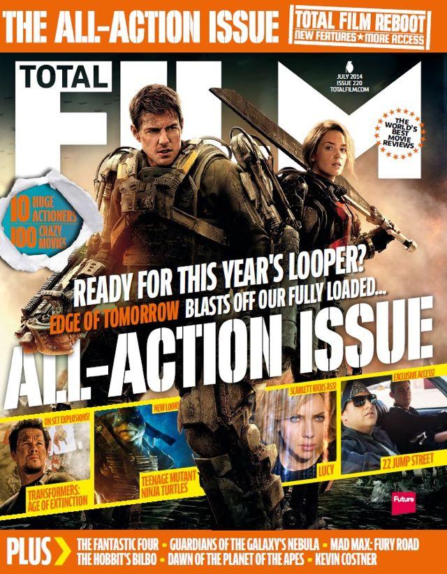 Total-film-EOT-cover-640_Notizie