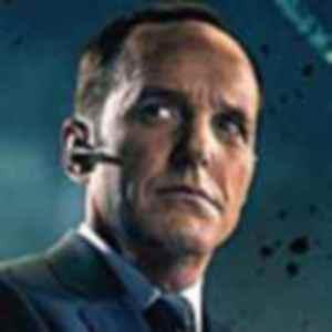 Marvel/Netflix: Clark Gregg vuole comparire nelle serie tv