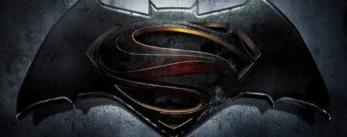 batman-vs-superman_Nuvole di celluloide